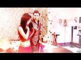 Arnav&Khushi
