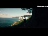 EDX feat. Mingue - Missing (Lyric Video)