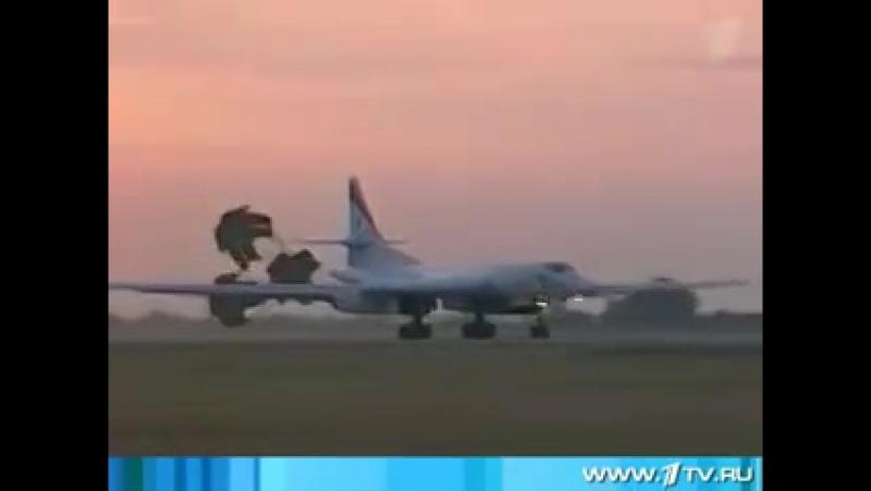 АВБПМ - самая мощная (не ядерная) авиабомба в Мире.у России есть
