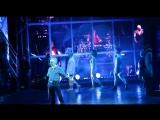 Король и Шут - зонг-опера