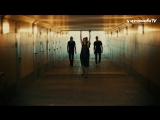 Swanky Tunes feat. Christian Burns - Skin _ Bones (Official Music Video)