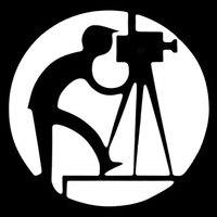Логотип КИНОКЛУБ г.Радужный