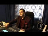 Simona Simonova-Mayrik-Toto Music Production