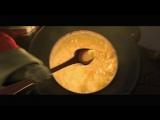 Кунг-фу Панда 2/Kung Fu Panda 2 (2011) ТВ-ролик №7