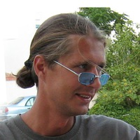 Анатолий Клеймиц