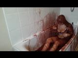 титьки про госпожу голые рассказы sexytales gp красивых девушек скрытой камерой женщин секс порно эротикалучшее частные  звездам