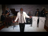 Halo - Vintage Motown Style Beyonce Cover