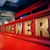 Red Brewer Craft Pub