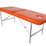 Складной массажный стол  от 5000 тысяч