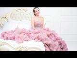 Рекламный ролик. Дуэт Фотограф+Стилист -Визажист г. Санкт-Петербург (1)