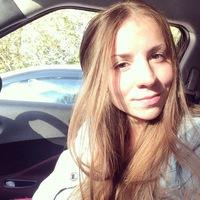 Аватар пользователя: Светлана Орлова