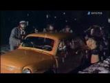Рок - Ателье - Не Торопись страница