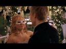 История золушки  Cinderella Story (2004) | СУПЕР КИНО ФИЛЬМ