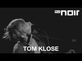 Tom Klose - To Hurt And To Be Hurt (live bei TV Noir)