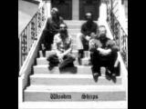 Wooden Shjips - Wooden Shjips (Full Album)