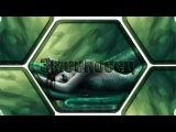 Высший Зодиак Змееносец