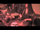Shawn Hill &amp Jerry Z-