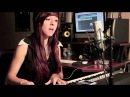 Me Singing - Titanium by David Guetta feat. Sia - Christina Grimmie Cover