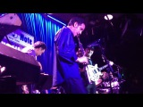 Chick Corea Elektric Band Live at the Blue Note Spanish Sketch
