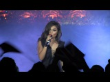 ESCKAZ in London Eleftheria Eleftheriou - Aphrodisiac, Euphoria, La La Love (at London Eurovision)