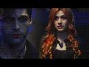 ►Clary Alec - Предубеждение и гордость....«Shadowhunters»