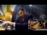 Sonata in C Minor (The 94th Psalm) by Julius Reubke Nathan Laube, organ