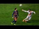 Lionel Messi ● Magical Skills Goals ● 2015 2016 HD