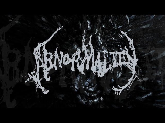 Abnormality Mechanisms of Omniscience (OFFICIAL)