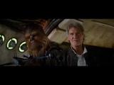DUB _ Фичуретка_ «Звёздные войны_ Пробуждение силы _ Star Wars_ Episode VII -
