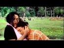 Песня из индийского к ф Сила любви Jab Hum Jawan Honge