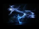 Lux In Vox - Вера Позолотина Г.Ф.Гендель, ария альта №8 из оратории