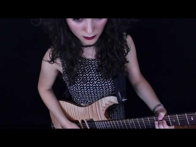 Elena Pirino