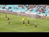 Тоттенхэм Хотспур - Интернационале 6-1 (5 августа 2016 г, Товарищеский матч)