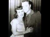 Wanda Jackson - Love Me Tender (I Remember Elvis)