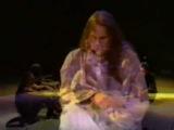 13 февр. 2009Театр Стаса Намина. Иисус Христос Суперзвезда. Дуэт Иисуса и Иуды (Иерусалим). 2001