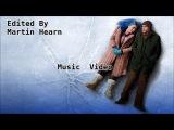 Eternal Sunshine Of The Spotless Mind Music Video ( M83 - Wait)