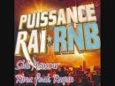 **NEW 2o1o** Sidi Mansour - Allah Allah Ya Baba - Rima feat. Rayan 2010