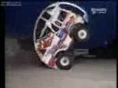 Гонки на грузовиках02.3gp