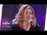 Louane - Avenir (Live bei Schlag den Raab)