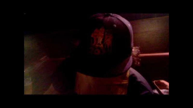SHAMAN ЕЩЁ БУБЕН - группа Wings For Marie, видеоприглашение на 6 августа (НЕНОРМАТИВНАЯ ЛЕКСИКА!)