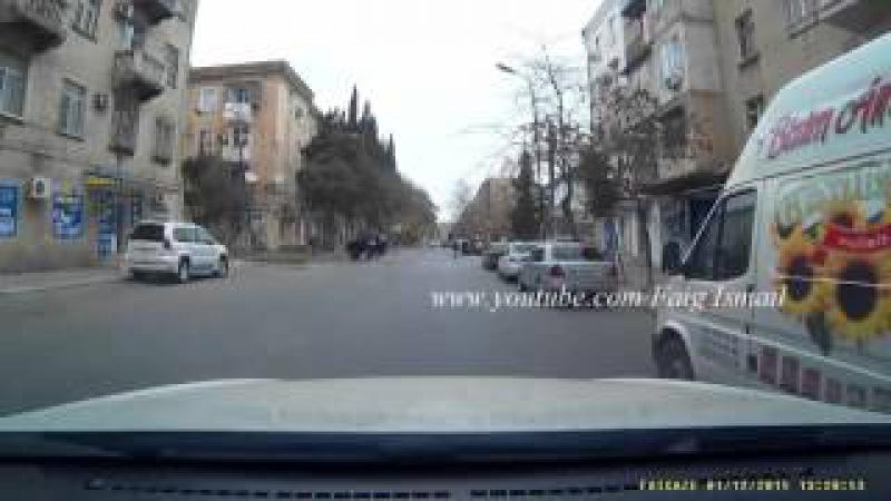 Баку московский пр Ага Нейматулла Ариф Гейдаров новый БТИ