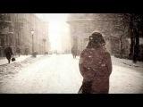 EDU - Domo (Dave Shtorn Remix)