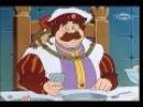Le fiabe son fantasia Il principe ranocchio 4 4