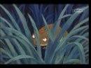 Le fiabe son fantasia Il principe ranocchio 3 4