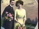 Старинный русский романс Оборванные струны