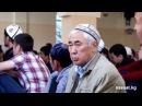 Устаз Абдышукур Ажы Нарматов Пайгамбарыбыздын Хадича энебизге болгон сыйы сүйүүсү