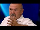 Ідейний вибір Чи є Махно національним героєм України 06 07 2016
