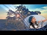 Белый снег (монтаж Н Бурлакова)