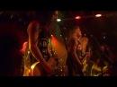 Santa Cruz- My Remedy (live) 5/24/15