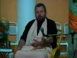 Свами Авадхут | Любовь, превосходящая смерть